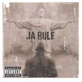Venni Vetti Vecci [Explicit Lyrics] by Ja Rule