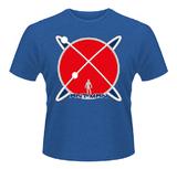 Ant Man Atom T-Shirt (Large)