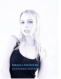 Israeli Amateurs Extended Edition by Amphoto image