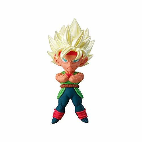 Dragon Ball Super: Ultimate Deform Mascot Burst 34 (Blind Bag) image