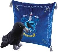 Harry Potter: Ravenclaw - House Mascot Plush