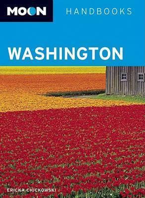 Washington by Ericka Chickowski