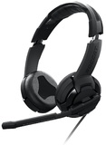 ROCCAT Kulo 7.1 USB Gaming Headset for