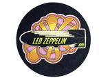 Led Zeppelin Slip Mat