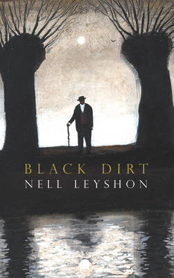 Black Dirt by Nell Leyshon image