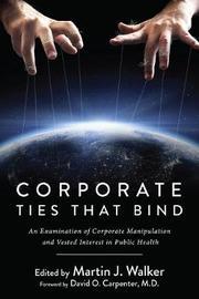 Corporate Ties That Bind