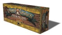 Rum & Bones - Second Tide Season One Upgrade Kit