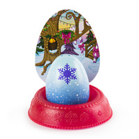 Hatchimals: Colleggtibles - Hatchy Holidays (Single-Pack) image