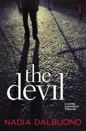 The Devil by Nadia Dalbuono