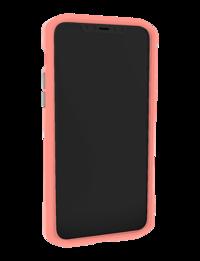 Element: Case Shadow iPhone 11 - Melon