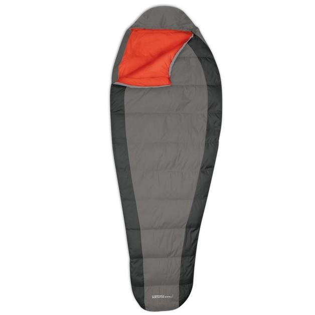 Doite Backpacker Down Bag