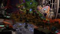Spacebase Startopia for Xbox Series X, Xbox One