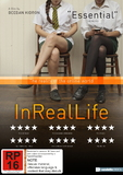 In Real Life DVD