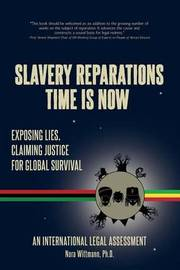 is now the time for reparations