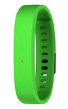 Razer Nabu X Activity Tracker - Green
