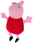 Peppa Pig: Peppa - Plush Figure