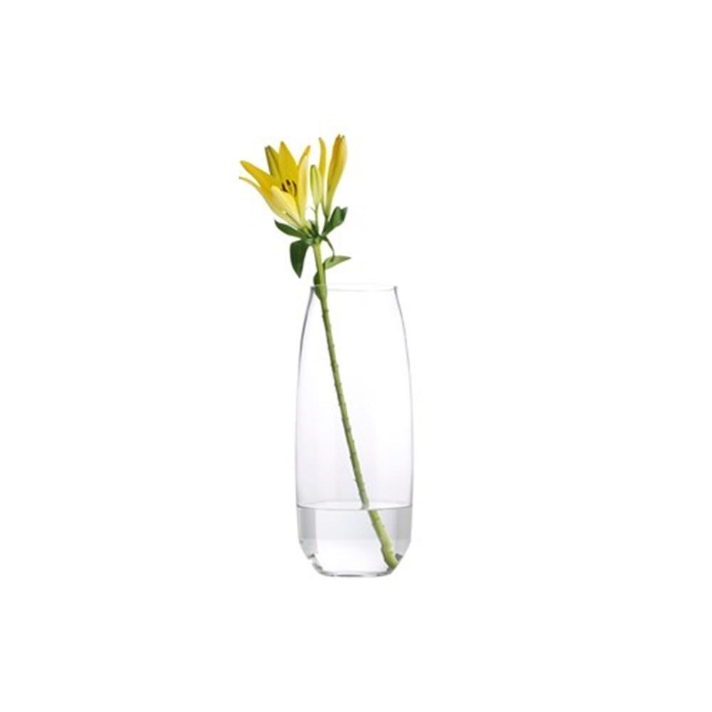 Casa Domani: Vetro Tapered Vase (40cm) image