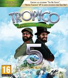 Tropico 5 Penultimate Edition for Xbox One