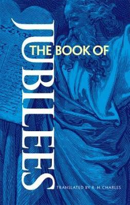 The Book of Jubilees by * Anonymous
