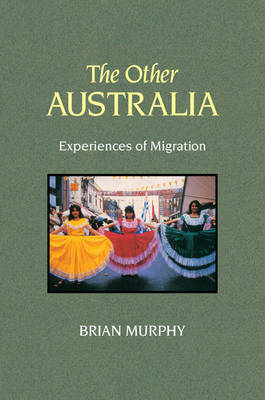 The Other Australia by Brian Murphy image