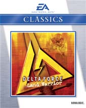 Delta Force: Land Warrior for PC Games