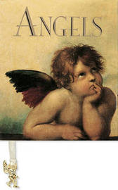 Angels by Ariel Books image