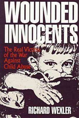 Wounded Innocents by Richard Wexler
