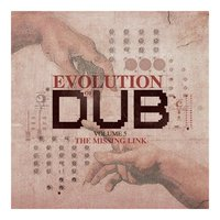 The Evolution Of Dub Vol. 5: The Missing Link (4 CD Set) by Various Artists / The Revolutionaries / Sir Coxsone Sound