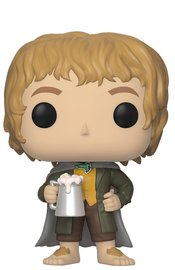 Lord of the Rings - Merry Brandybuck Pop! Vinyl Figure