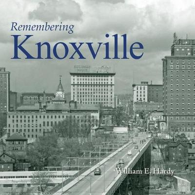 Remembering Knoxville image