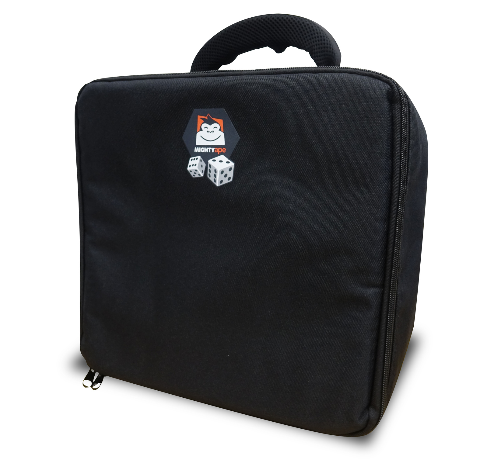 Mighty Ape Board Game Bag - Small image