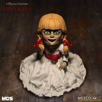 """The Conjuring: Annabelle - 6"""" MDS Figure"""