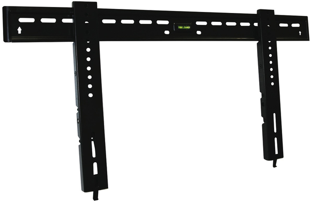 crest tv wall mount instructions