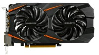 Gigabyte GeForce GTX 1060 3GB Graphics Card