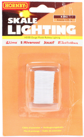 Hornby R8951 SkaleLighting Wire