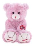 Kaloo: Pink Bear - Small Plush (19cm)