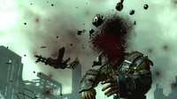 Fallout 3 for PS3 image
