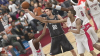 NBA 2K9 for PS3 image
