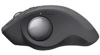 Logitech MX Ergo Wireless Trackball image