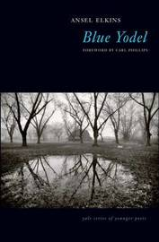 Blue Yodel by Ansel Elkins