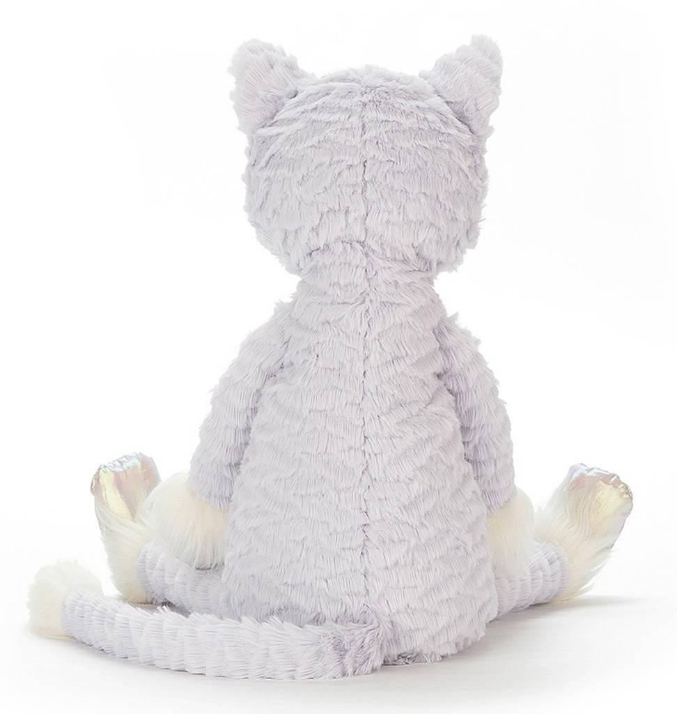 Jellycat: Dainty Kitten image