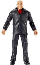 "WWE: Kurt Angle - 6"" Basic Figure"
