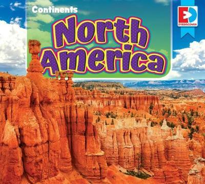 North America by Coming Soon image