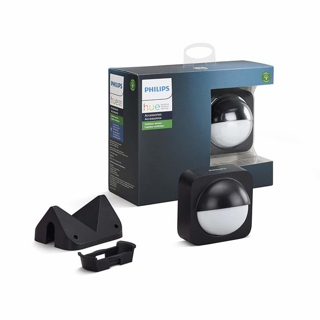 Philips: Hue Outdoor Sensor
