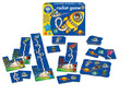 Orchard Toys: Rocket Game