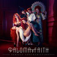 A Perfect Contradiction by Paloma Faith