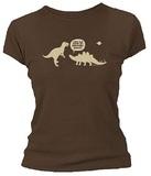 Serenity Inevitable Betrayal Women's T-Shirt (Medium)