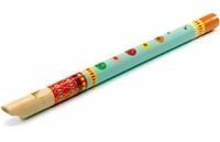 Djeco: Animambo - Flute