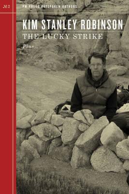 The Lucky Strike by Kim Robinson