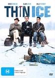 Thin Ice on DVD